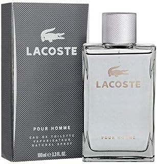 Lacoste Pour Homme Eau de Toilette for Men