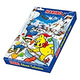 Image of Haribo Adventskalender, 1er Pack (1 x 300 g)