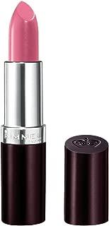 Rimmel Lasting Finish Lipstick  Pink Blush