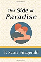 Best scott fitzgerald's this side of paradise Reviews