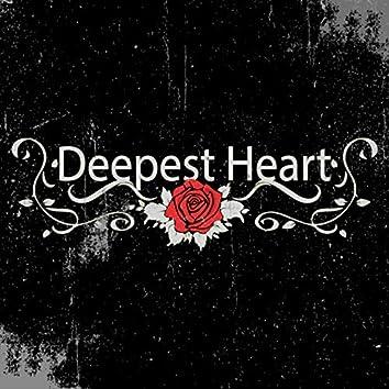 Deepest Heart