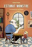 57º Premi Josep M. Folch i Torres de Novel.les per a Nois i Noies