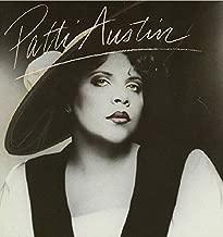 Patti Austin - Real Me - [LP]