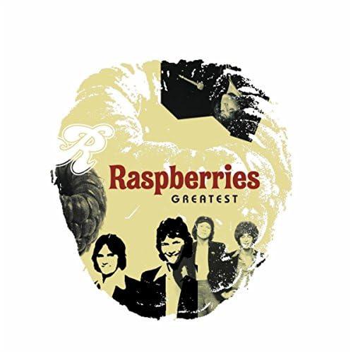 The Raspberries