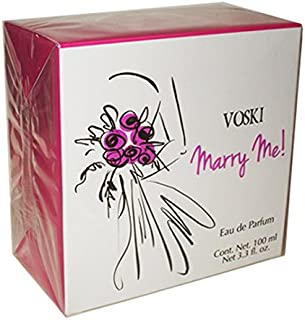 Best marry me fragrance Reviews