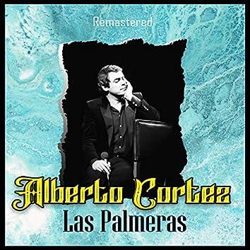 Las Palmeras (Remastered)