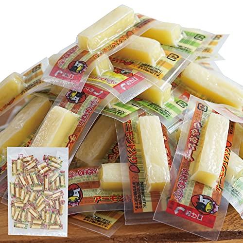 チーズ おやつ アーモンド入り 300g チーズ チーたら おつまみ探検隊 厳選 おつまみ 珍味 家飲みおつまみ お菓子 ちーず 贈答用 大容量 業務用