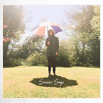 Summer Songs (Mix)