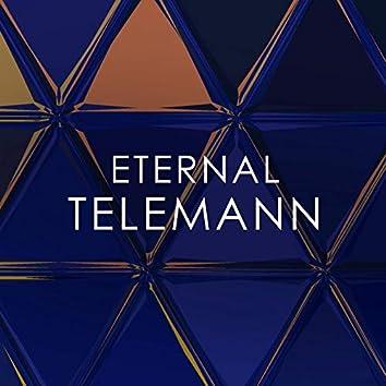 Eternal Telemann