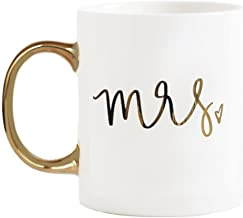 the future mrs mug