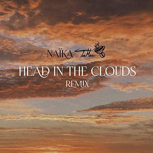 Naïka feat. TeaMarrr
