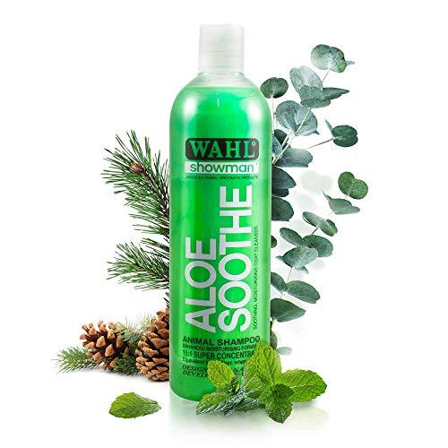WAHL - Shampoo per Animali Domestici