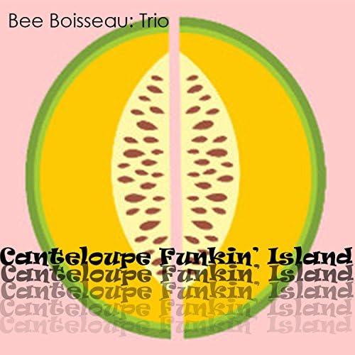 Bee Boy$oul