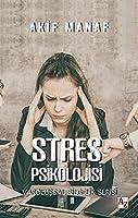 Stres Psikolojisi
