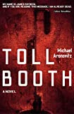 Toll Booth (English Edition)
