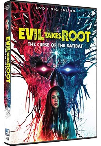 Evil Takes Root: The Curse of the Batibat