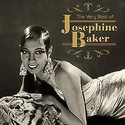 The Very Best Of Josephine Baker (2cd)