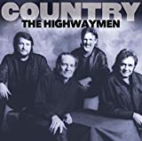 Country von The Highwaymen