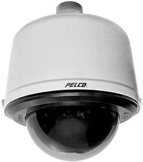 Pelco BB4-PG-E Pendant Back Box for Outdoor Camera