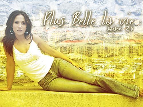 montre prima bella auchan