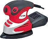 Azor LM-5155 lm-5155-Lijadora Mouse (ABS, 180 W, 240 V,...
