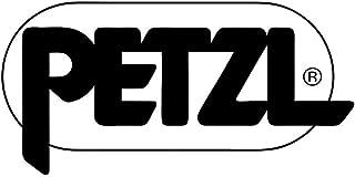 petzl strap kit