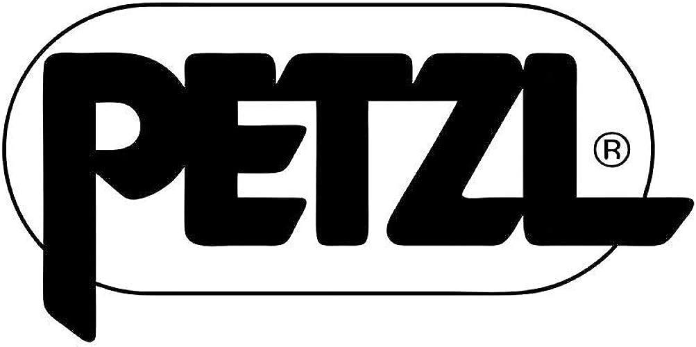 Petzl Cordelette 4Mm 120M Cordon Adulte Unisexe, MultiCouleure, One Taille