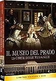 Il Museo Del Prado - La Corte Delle Meraviglie (Dvd) (Limited Edition) ( DVD)