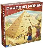R & R Games Pyramid Poker Game