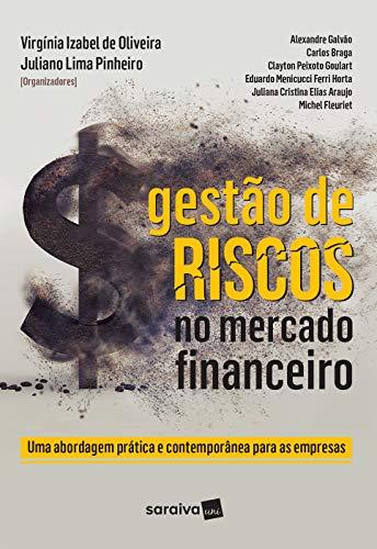 Gestão de riscos no mercado financeiro