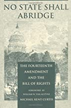 Best the 14th amendment and the bill of rights Reviews