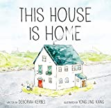This House Is Home