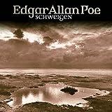 Edgar Allan Poe: Schweigen