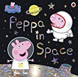Peppa Pig: Peppa in Space (English Edition)...