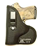 Don't Tread on Me Conceal and Carry Holsters...