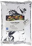 Especias pedroza clavo molido - 1000 gr