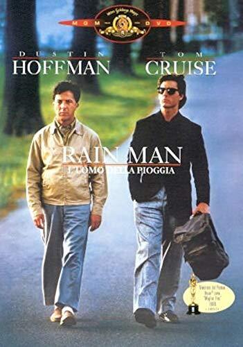 Rain Man  ( DVD)
