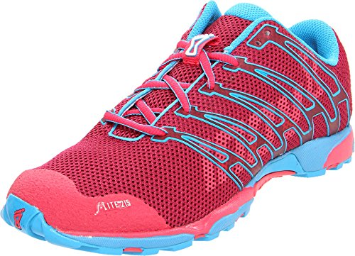 06182ad44072 INOV-8 F-LITE 215 GRAPE BLUE WOMENS RUNNING Size 7M - Shoes   Style