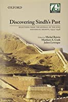 Discovering Sindh's Past