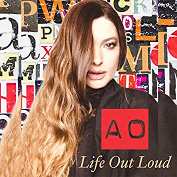 Life out Loud (Lol)