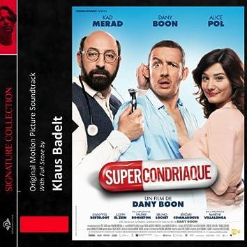 Supercondriaque (Original Score)
