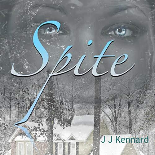 Spite cover art