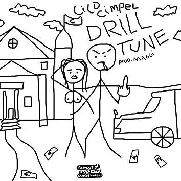 Drill Tune