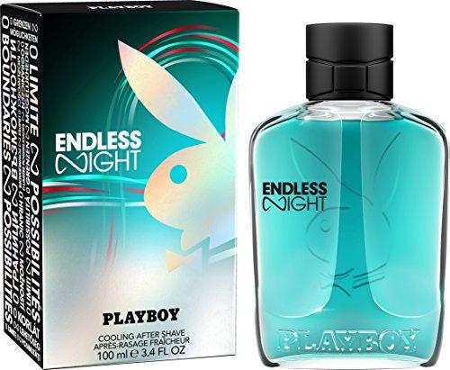 Playboy Playboy endless night male as 1er pack 1 x 100 ml