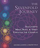 The Sevenfold Journey: Reclaimin...