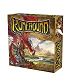 Asmodee 9060 - Gioco Runebound