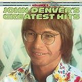 Greatest Hits 2 (Blue Vinyl) [Vinilo]