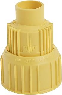 Hopkins 10101B/12 FloTool Bico de refil anticongelante para limpador de para-brisa