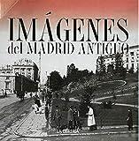 Estuche Imágenes de Madrid antiguo