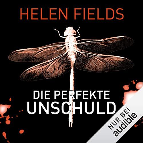 Die perfekte Unschuld                   Autor:                                                                                                                                 Helen Fields                               Sprecher:                                                                                                                                 Volker Niederfahrenhorst                      Spieldauer: 15 Std. und 51 Min.     567 Bewertungen     Gesamt 4,3